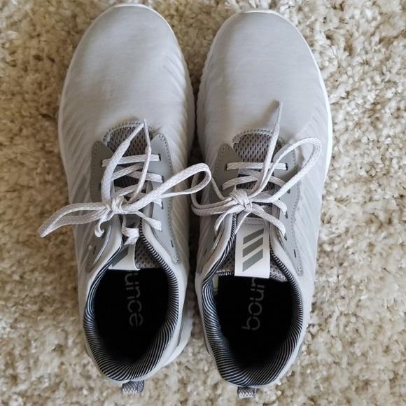 Adidas Zapatillaszapatillas Adidas 61281C1